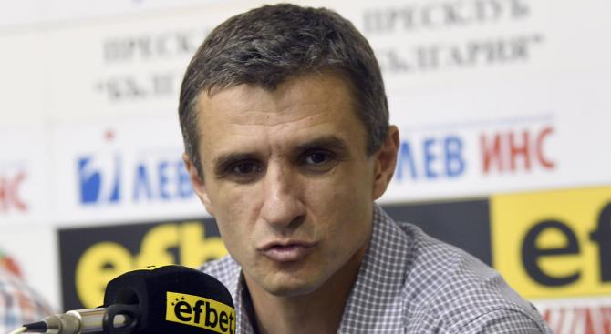 ВАС потвърди със свое решение конфликт на интереси при кмета на Ботевград
