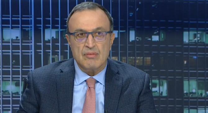 Петър Стоянов относно Прехода: Постигнахме много, всичко се промени за добро