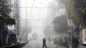 Столична община с призив: Използвайте градски транспорт, а не автомобилите си