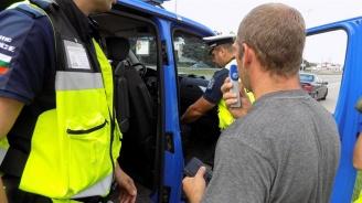 Започва акция срещу пияни и друсани шофьори