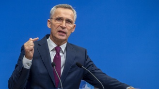 НАТО: Русия не ни е враг