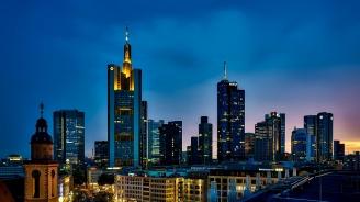 Германският износ нараства за втори пореден месец