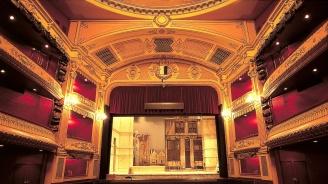 Да посетиш Софийската опера и да изпаднеш в абсурдна ситуация? Възможно е