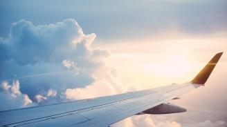 Украинска компания ще лети до Бургас от лято 2020 г.