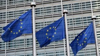Албания и Северна Македония преговарят за членство в ЕС през април 2020 г.