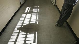 Освободиха по погрешка изключително опасен рецидивист, изнасилил 8 души за две седмици