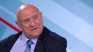 Марин Марковски: Редно е независим главен прокурор да следи главния прокурор