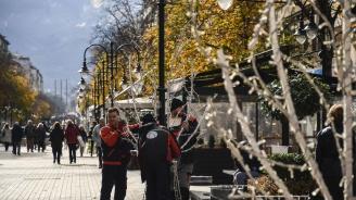 ООН: България е 52-ра сред високо развитите страни