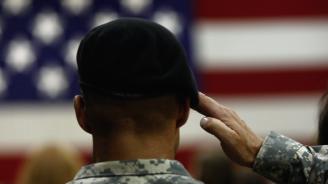 Американската армия подготвя най-голямото си учение в Европа