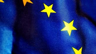 """ЕС работи по създаването на европейски """"Закон Магнитски"""""""