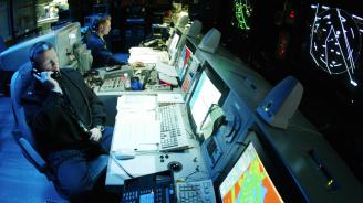 Самолет с 38 души на борда изчезна от радарите в Чили