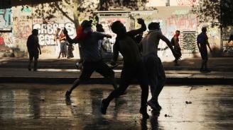 ООН: Свиването на средната класа в Източна Европа може да доведе до безредици