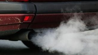 При какви условия ще се слагат екостикерите на колите?