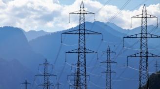 Строителна фирма остави без ток над 1000 души в центъра на София