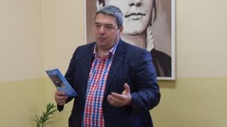 Съдът потвърди избора на Добромир Добрев от ГЕРБ за кмет на Горна Оряховица
