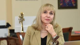 Диана Ковачева организира изнесена приемна във Варна