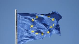 Зам.-председател на ЕК: Навсякъде в ЕС трябва да има върховенство на закона
