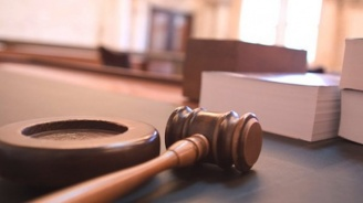 Апелативен съд-Велико Търново излиза до месец с окончателно решение по делото за убийството на Алекс от Бяла