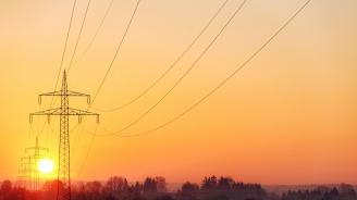 Работодатели и синдикати искат спешно да се прекрати опасното изкривяване на енергийния пазар, предизвикано от неправомерна държавна помощ