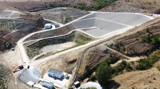 Защо не функционира депото за отпадъци в Благоевград?