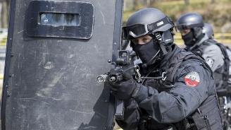 В Полша арестуваха приел исляма украинец по подозрение, че подготвял атентат