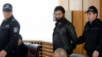 Още 8 години и 6 месеца затвор за Ахмед Муса