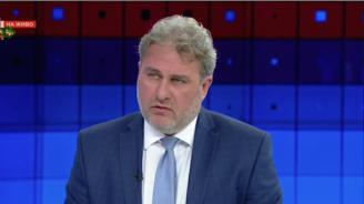 Боил Банов: Може да възобновим делата за Ларгото