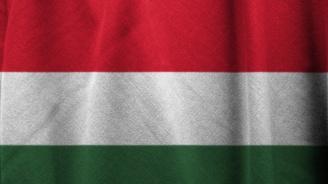 Опозицията в Унгария смята, че нови закони ограничават нейните права