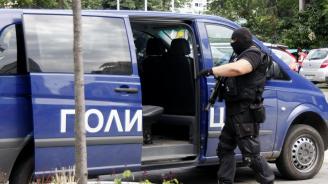 Семейни банди лихвари дерат народа