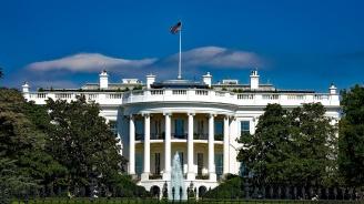 САЩ наложиха санкции за тежки нарушения на човешките права