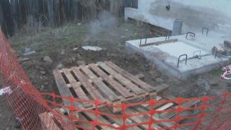 Кметът на Велинград с последна информация за инцидента с детето, което пропадна в дупка с гореща вода