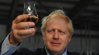 Великобритания се готви за утрешните избори