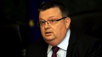 ДПС ще подкрепи кандидатурата на Цацаров за председател на КПКОНПИ