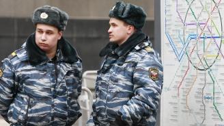 Руски журналист и жена му отровени до смърт?