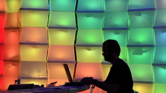Иран: Чужди хакери се опитаха да ни ударят