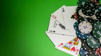 Правителството прие промени в Тарифата за таксите, събирани по Закона за хазарта