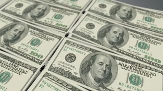 Американка разбра за печалбата си от 5 млн. долара от Фейсбук