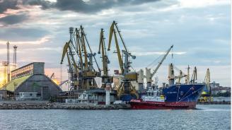 РИОСВ – Бургас провери сигнал за миризма на нефтопродукти и газ в Бургас