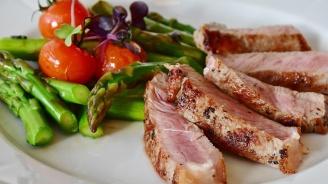 Диетолози откриха действащ метод за намаляване приема на калории