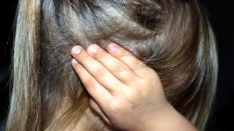 Разследват насилие над 2-годишно дете в ясла в Ловеч
