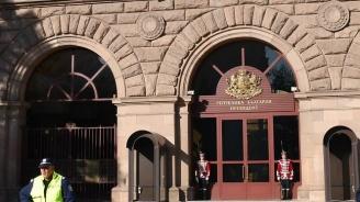 Великият магистър на Малтийския орден ще е на държавно посещение у нас