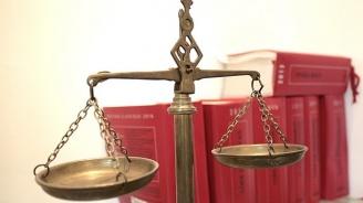 Съдят двама за присвояване на телефон и нанасяне на телесна повреда