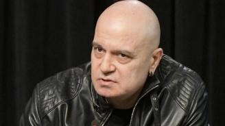 Слави Трифонов разкри какво ще направи за Коледа и Нова година