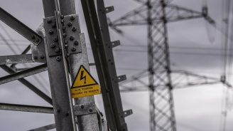 Волтова дъга удари 11-годишно дете в Казанлък