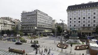 Сърбия с рекордни 1,4 млрд. евро печалба от туризъм