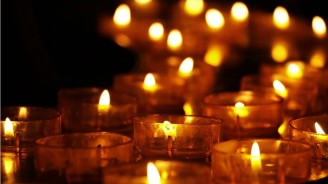 Православната църква почита паметта на Свети Спиридон