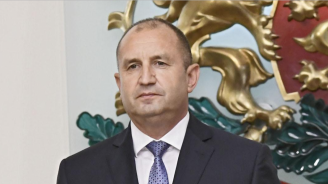 Румен Радев ще участва в тържественото отбелязване на 60-годишнината на Софийския градски съд