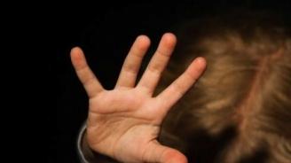 Проговори майката на детето, за което има съмнения, че е насилвано в ясла