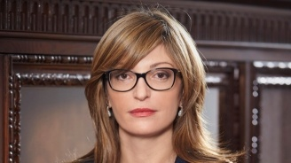 Екатерина Захариева ще участва в Среща на Съвета на министрите на външните работи на ЧИС в Гърция