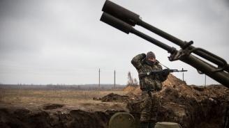 26 цивилни са убити в конфликта в Донбас през 2019 г.